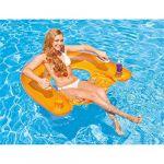 Intex Siège flottant Sit'n Float