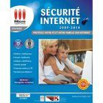 Sécurité Internet 2010 [Windows]