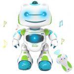 Educa Agent Blip - Robot Programmable