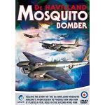 De Havilland Mosquito Bomber [Import anglais]