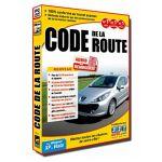 Code de la route - Edition 2010 [Windows]