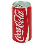 Urban Factory Power Bank 2000 mAh 1A Coca-Cola