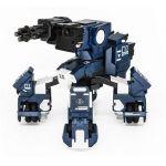Bibee Robot de Combat GEIO FPS
