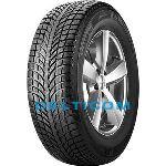Michelin Pneu 4x4 été : 255/55 R18 105H Latitude Tour HP