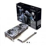 Sapphire Technology Sapphire Nitro+ Radeon RX Vega 64 - Carte graphique