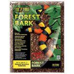 Hagen PT2754 - Substrat pour terrarium forêt tropicale 26,4l