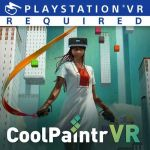 Just for Games Coolpaint Vr Artists Edition