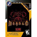 NGS Diablo