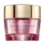 Estée Lauder Resilience Multi-Effect Tri-Peptide Face and Neck Creme (50ml)
