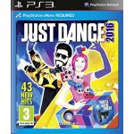 Just Dance 2016 PS3 [PS3]