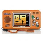 My arcade Console Portable Pocket Player - DIG DUG