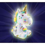 Canal Toys Only For Girls DIY Licorne