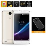 Yonis Smartphone 4G Android 6.0 32 Go