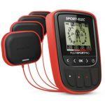 Sport Elec Electrostimulation Multisportpro