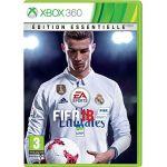 FIFA 18 sur XBOX360
