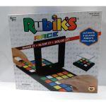 Goliath Rubiks Race, 72170.106, Multicolore, Sin Talla