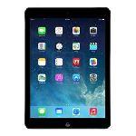 Apple iPad Air 64 Go