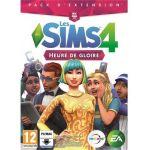 SIMS 4 HEURE DE GLOIRE [PC, MAC]