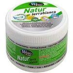 Wpro Nettoyant toutes surfaces Terra Bianca