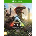 ARK : Survival Evolved [XBOX One]