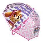 Nickelodeon Parapluie Stella Pat'Patrouille 45 cm