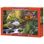 Castorland Creek Side Comfort