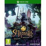 Armello - Special Edition [XBOX One]