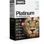 Nero Platinum 2019 [Windows]