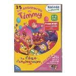Timmy : La fête d'anniversaire [Windows]