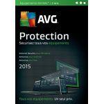 Protection 2015 Mac [Android, Mac OS, Windows]
