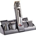 Babyliss E826E - Tondeuse multi-usages rechargeable