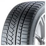 Continental 225/60 R16 98H WinterContact TS 850 P M+S