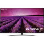 LG TV LED Nano Cell 65SM8200