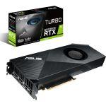 Asus GeForce RTX 2070 - TURBO-RTX2070-8G