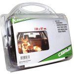 Carpoint 0910022 Filet Pare-Chien