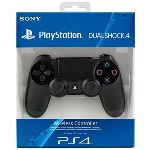 Sony Dualshock 4 - Manette pour PS4