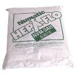 Numatic 604018 - 10 sacs Hepa-Flo pour aspirateur