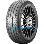 Michelin 205/55 R16 91H Primacy 3 FSL