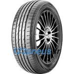 Nexen Pneu 165/60 R15 77H N'blue HD Plus