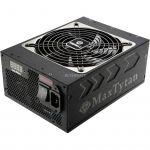 Enermax EDT1050EWT 1050W ATX Noir unité d'alimentation d'énergie, Alimentation PC