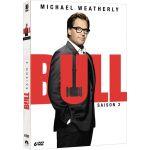 Bull - Saison 2 [DVD]