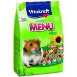 Vitakraft Menu premium pour hamster