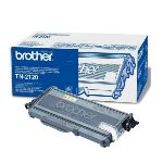 Brother TN-2120 - Toner noir 2600 pages