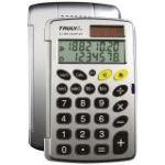 Hitech C1482 - Calculatrice de poche