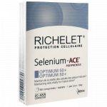 Richelet Selenium-Ace Essentiel - 30+90 comprimés
