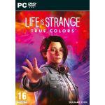 Life Is Strange: True Colors (PC) + Bonus Pack de 4 Tenues Inclus [PC]