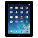 Apple iPad 2 64 Go