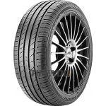 GoodRide 265/45 ZR20 108W SA37 Sport XL