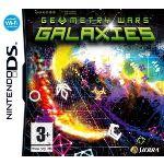 Geometry Wars Galaxies [NDS]