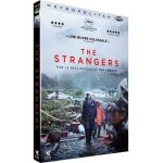 The Strangers - de Na Hong-jin
